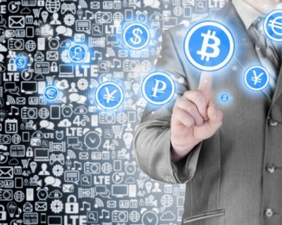 2,5 миллиона этому господину: Госдума объявила конкурс на изучение криптовалюты