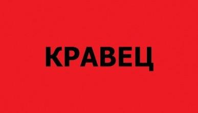 Избиратели о работе депутатов-мажоритарщиков Севастополя за три года каденции: ИРИНА КРАВЕЦ