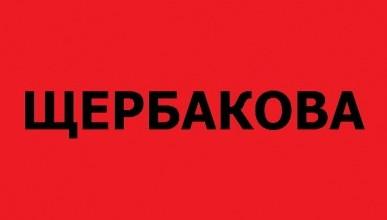 Избиратели о работе депутатов-мажоритарщиков Севастополя за три года каденции: ТАТЬЯНА ЩЕРБАКОВА