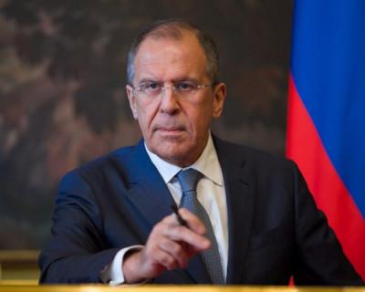 Каким образом Россия вернет арестованную США собственность