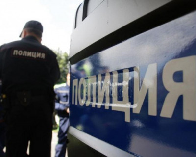 В Краснодарском крае задержали семью людоедов, почти 20 лет питавшуюся людьми (16+, фото)
