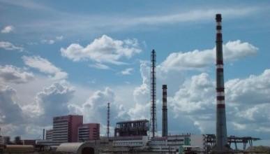 Украинские компании в Крыму и Севастополе не спешат перерегистрироваться в российскую юрисдикцию