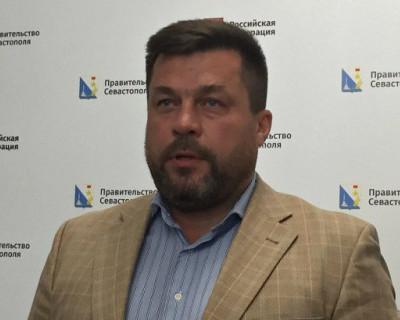 Какое слово в первый раз услышал в Севастополе бывший самарский чиновник, и чем он сегодня занят?