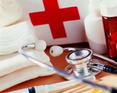 «Резиновую» программу развития здравоохранения Севастополя продлили ещё на 2 года