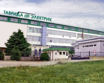 Вопреки санкциям: севастопольская «Таврида Электрик» реализовала проект для шахты Эстонии