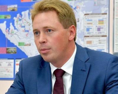 Губернатор Севастополя призвал депутатов Заксобрания не создавать ажиотаж и социальную напряжённость