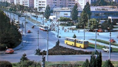 Борьба с незаконными НТО в Севастополе потребует от Овсянникова максимум внимания и жесткости