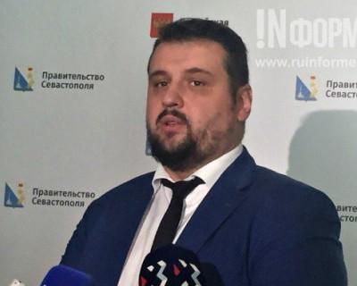Правительство Севастополя намерено приобрести здания для размещения СМИ и национально-культурных сообществ