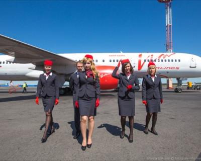 Что можно взыскать с российской авиакомпании «ВИМ-Авиа»?