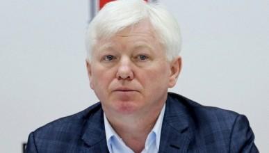 Бывший вице-премьер Крыма остаётся под стражей: Казурину продлили срок ареста