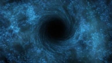 Учёные обнаружили маленький портал в параллельный мир