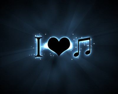 Международный день музыки как способ борьбы с осенней депрессией