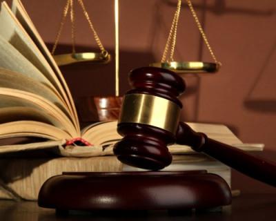 Юристы проекта «Ваше право» продолжают оказывать помощь севастопольцам