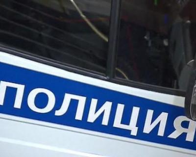 Появилась достоверная информация о трупах, найденных в Севастополе