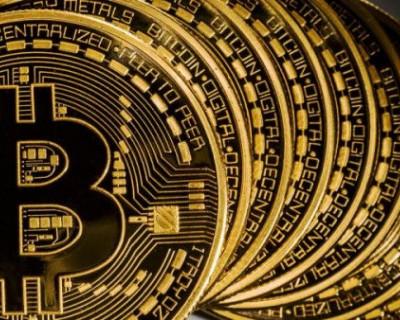 Как биткоин может поменять мышление людей?