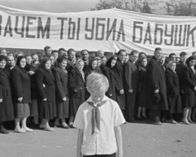 Очевидное и вероятное, но нерешаемое: какое количество депутатов Заксобрания устроит севастопольцев?