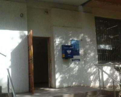Низкая зарплата работников почты приводит к закрытиям почтовых отделений Севастополя