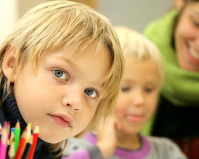 Инициатива «Наш Севастополь» приглашает школьников поучаствовать в международном конкурсе «Легкая строка»