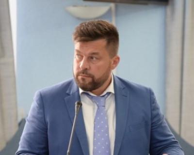 Севастополь тщательно очищают от незаконных торговых объектов