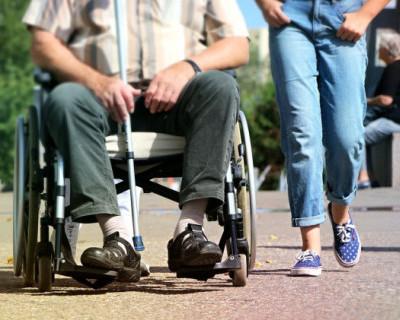 Как инвалиду получить в Севастополе бесплатную землю?