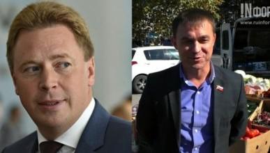 Губернатор Севастополя сделал последнее предупреждение Ярусову!