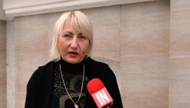 Ещё одна экс-сотрудница пансионата «Изумруд» отстояла законное право на жильё