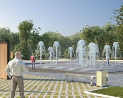 Взгляд изнутри, или кто стоял за проектом масштабной реконструкции парка в Учкуевке