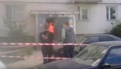 Жильцы ул.Молодых строителей в Севастополе: «У нас больше нет дома, имущество вывезено неизвестно куда»