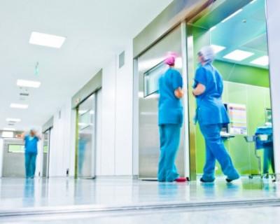 Мнение: в больнице Симферополя работают или патриоты, или мазохисты