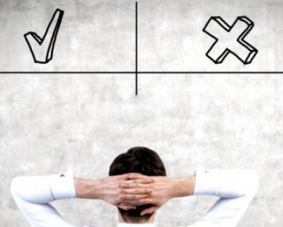 Общественников «заказывали»: как стать «успешным» за короткий срок? (часть 2)