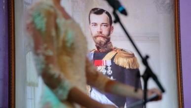 Правнук Матильды рассказал о романе Кшесинской с царем, восстановлении монархии и встрече с Поклонской