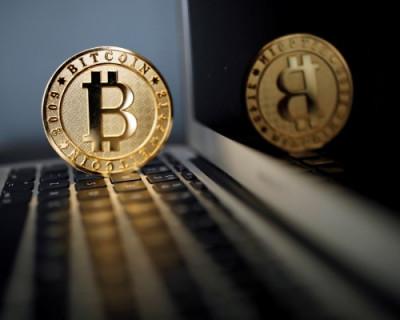 Легализация криптовалюты по-украински: без ответственности за обесценивание