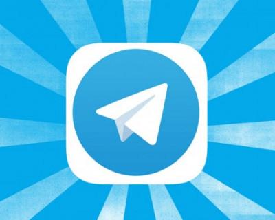 «ИНФОРМЕР» составил ТОП-15 Telegram-каналов, на которые подписана редакция