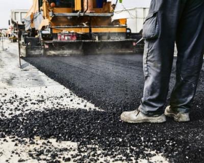 Дорожные новости Севастополя: что будет строиться и начнёт действовать?