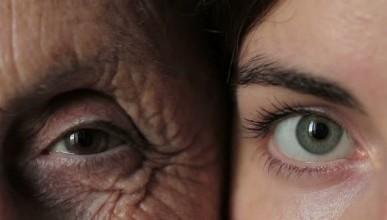 «ИНФОРМЕР» опросил представителей двух поколений и узнал, в чём они нуждаются