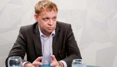 Бахлыков: условия в психбольнице Севастополя недопустимые, но других нет