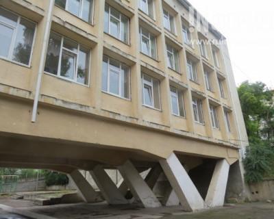 Судьбы школ Севастополя напрямую зависят от желания директоров выполнять собственные обязанности