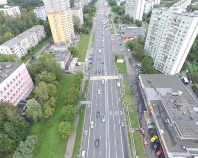 Севастопольский чиновник: «умные остановки» не оправдали ожиданий