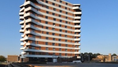 В Севастополе вместо частного дома хотели построить многоквартирный дом