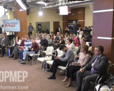 Представитель МИД РФ Мария Захарова о методах прорыва информационной блокады