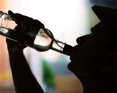 Создатель мельдония придумал «счастливую» пилюлю от алкоголизма