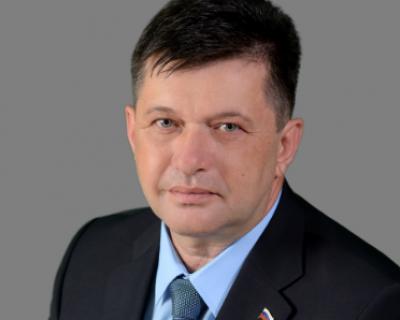 Олег Гасанов: «В Севастополе росчерком пера несколько сотен человек могут остаться без средств к существованию»