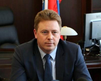 За что губернатор Севастополя готов лишить чиновников премий?