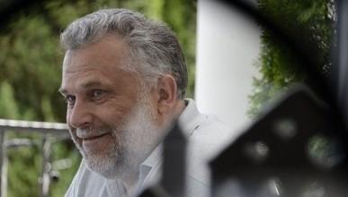 Почему украинские журналисты решили подсадить на «хайп» Чалого?