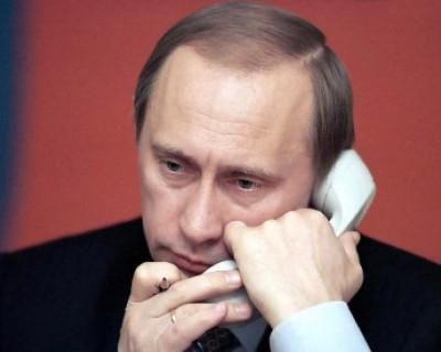 Кто по душе Путину  на посту мера Севастополя?
