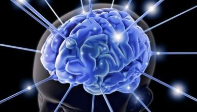 Пристегните покрепче свои мозги, впереди ждут откровения из мира «сенсаций» FORPOSTA