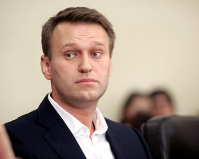 Навальный «отблагодарил» Собчак готовящейся кампанией против её кандидатуры на пост президента
