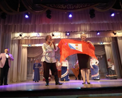 Как Севастополь на международном фестивале «Мир Кавказу» оказался без поддержки управления культуры