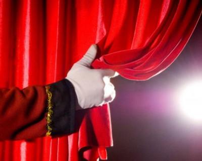 Севастопольцев и гостей города приглашают на ноябрьские спектакли (афиша)