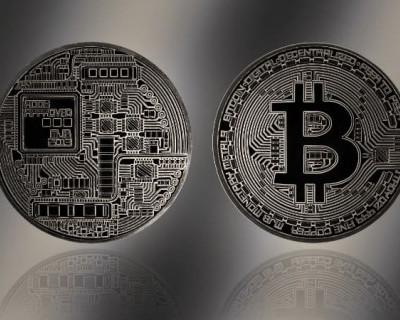 Что происходило в мире криптовалют на прошедшей неделе